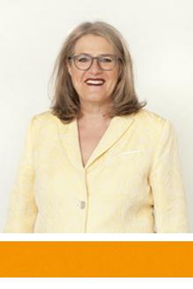 Kontakt zu Elke Diemar